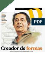 2 Dominical Luis Miroquesada