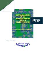 INTRODUCCION A LA METODOLOGIA DE LA INVESTIGACION - Avila.pdf