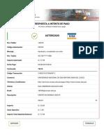 PASARELA DE PAGOS - PAY TO PERU SAC.pdf
