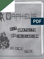 Orpheus Kit Introductorio.PDF