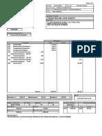 doc-2fdfdfcc-0982-43ca-8090-52f5b161254b.pdf