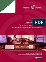 tutorial_13_libera_tu_radio.pdf