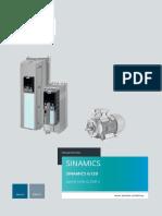 Manual-listas-SinamicsG120-CU230P-2.pdf
