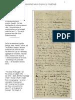 KirpalSingh det.pdf