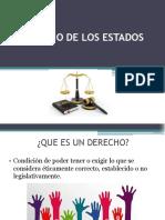 DERECHO DE LOS ESTADOS 2. Lorena Say.pptx