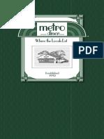 MetroDinerMenu_V3A