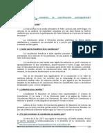 6) Resumen
