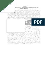 África geologia clima y bioma.odt