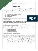 Actividad de recapitulación 4to 4ta ENSA Agosto 2018.docx