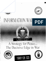 ADA318379.pdf
