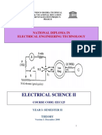 EEC 125 Electrical Eng'g Science 2 Theory.pdf
