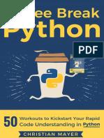 coffee-break-python-kickstart-understanding.pdf