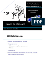 Aula 01 Banco de Dados II 12-09-2018_a
