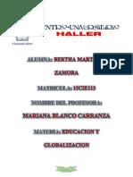 politicas educativas 3