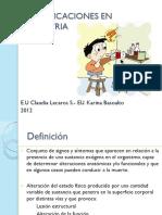 CE_en_Intoxicacion.pdf