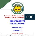 Restorers_1_1.pdf