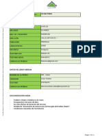[Rubricae] - Contrato Servicio CS190170894.pdf