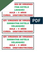 AVISOS DE SAMMY CUADERNOS.docx