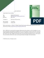 10.1016@j.bcp.2019.07.024(5).pdf