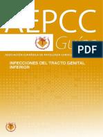 Aepcc Revista08 Infecciones-ti