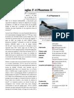 McDonnell Douglas F-4 Phantom II (1)