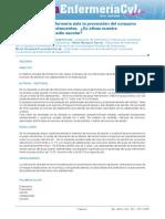 11-46-5-PB (1).pdf