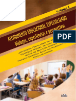 AEE eBook Vol1