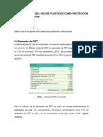 Factibilidad Del Uso de Plasticos Como Proteccion Anticorrosivos 1