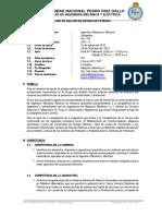 Analisis de Sistema de Potencia.docx