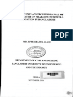 Full Thesis (1)