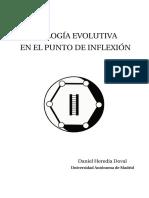 bioevo.pdf