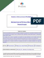 PSPS E03 FR-Separation Trois Etages