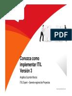 eventovenezuelaitil-110706170649-phpapp01.pdf