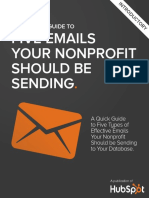 Five_Emails_Your_Nonprofit_Should_Be_Sending(1).pdf
