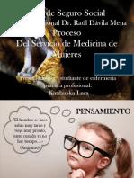 Pae MORDEDURA DE OFIDEO