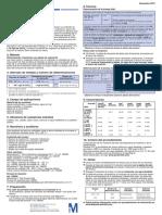 108047s.pdf