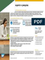 SAP - Educacional - Pt