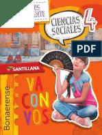 GD_ Sociales 4 Bon VCV Sin Respuestas