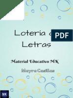 Lotería-de-Letras-min.pdf