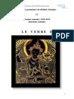 02_Grammaire_L2_S1_LE_VERBE_2.pdf.pdf