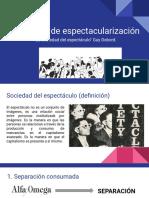 Estrategia de espectacularización.pptx