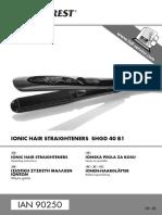 90250_HR_EL.pdf