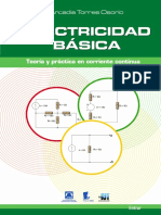 235982726-Electricidad.pdf