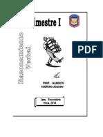 1ro. ENCINAS 2013.docx