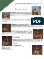 14 Incas del Tahuantinsuyo.docx