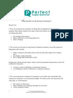 present-continuous-use.pdf