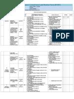 IPCRF copy 2018-2019.docx