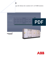 ACS_6000_EN_RevD-3 (1)