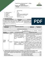 Propuesta de sesión Porras 2019 III unidad.docx