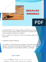 SISTEMATICA EXPOCICION REGALIAS.pptx